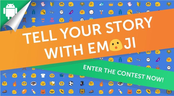 SwiftKey lancia un concorso: in palio due dispositivi Android da 700$ e altri premi