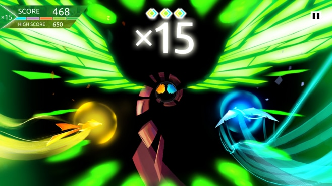 Entwined Challenge Android (3)