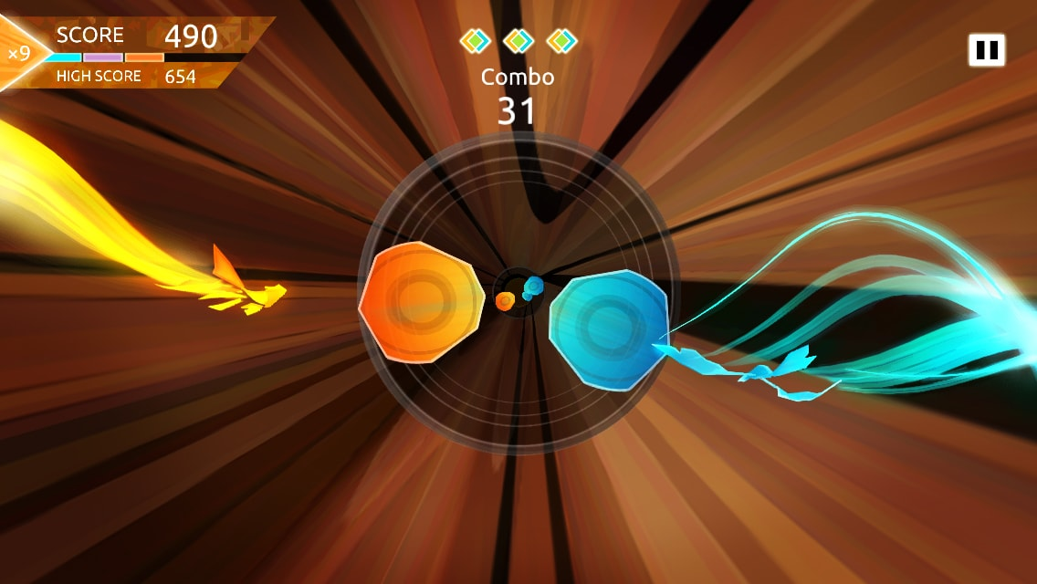 Entwined Challenge Android (4)