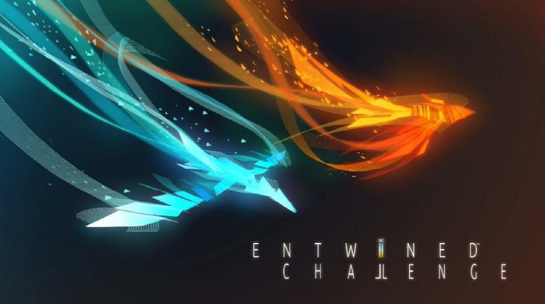 PlayStation Mobile pubblica l'ipnotico Entwined Challenge sul Play Store (foto e video)