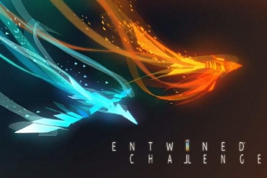 Entwined Mini