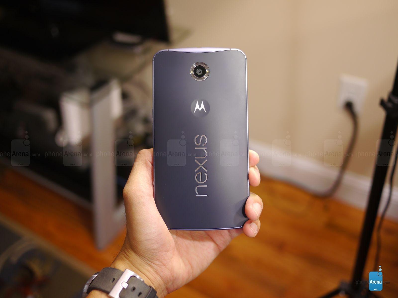 Google-Nexus-6-unboxing (1)