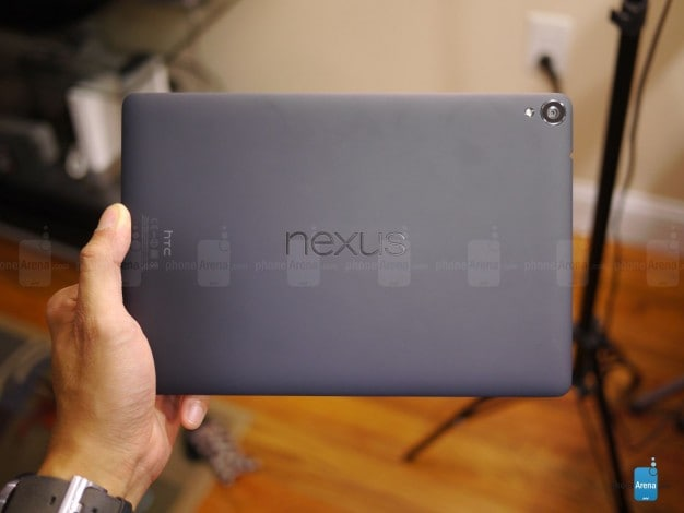 Google-Nexus-9-unboxing (1)