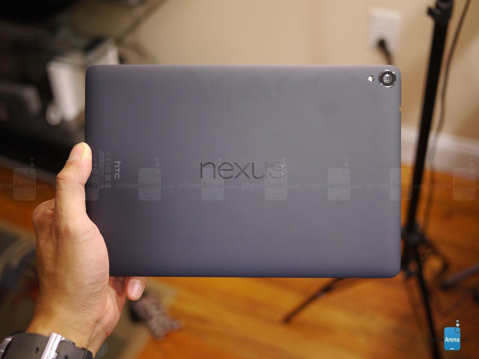 Google-Nexus-9-unboxing (1)
