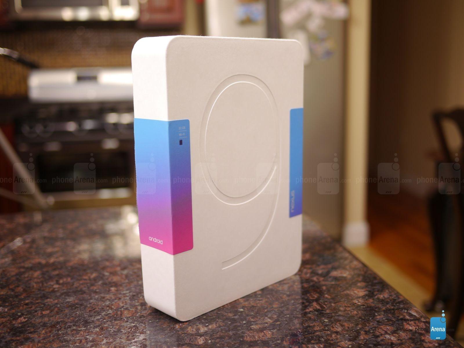 Google-Nexus-9-unboxing (2)