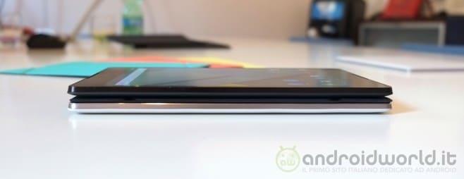 HTC Nexus 9 40