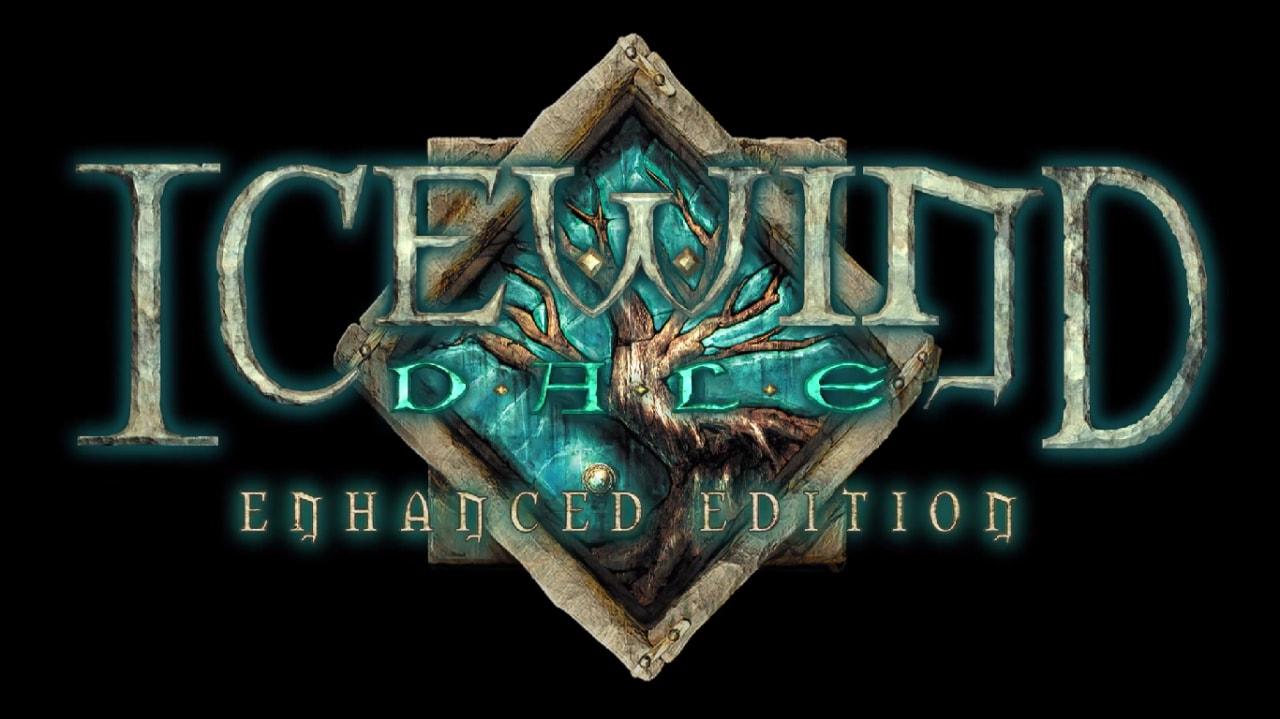 Icewind Dale Enhanced Edition di Beamdog disponibile sul Play Store (foto e video)