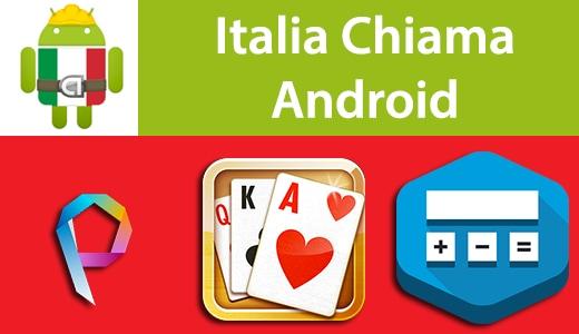 Italia_chiama_Android_21ott