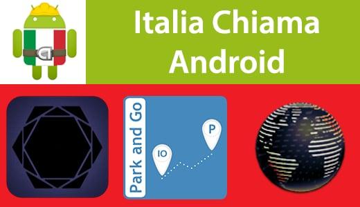 Italia_chiama_Android_26ott