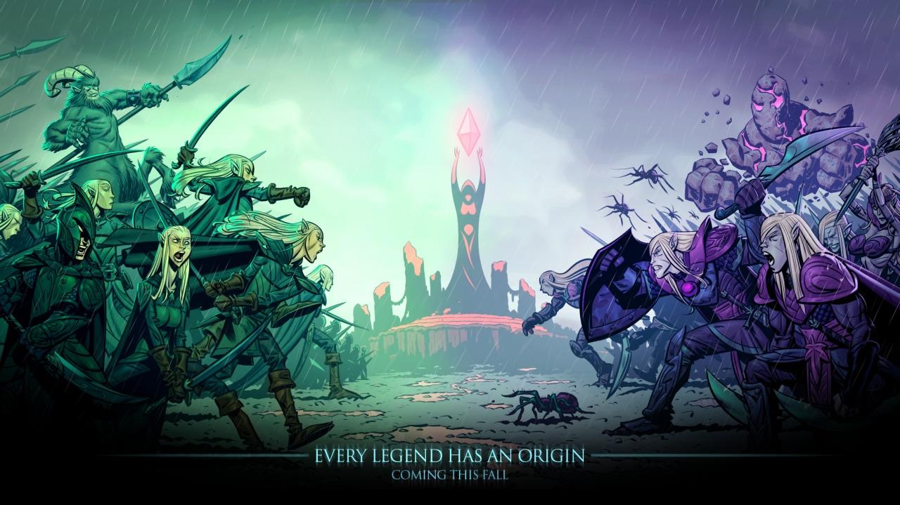 Ecco un hands-on con Kingdom Rush Origins, in uscita il 20 novembre su Android (video)