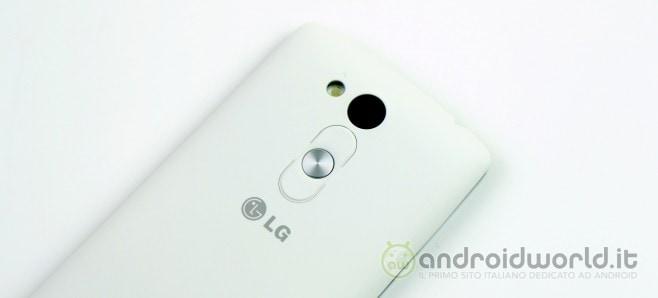 LG L Fino 6