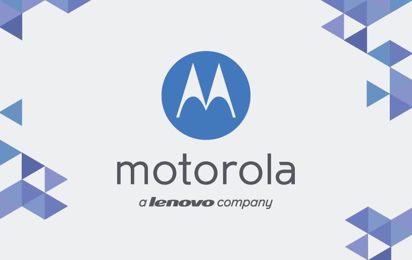 Questo sarebbe il nuovo Motorola RAZR: enorme schermo flessibile, ma con notch! (foto)