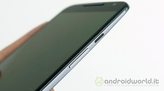 Motorola Moto X 201407