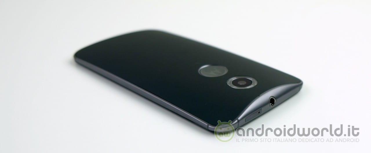 Motorola Moto X 201412