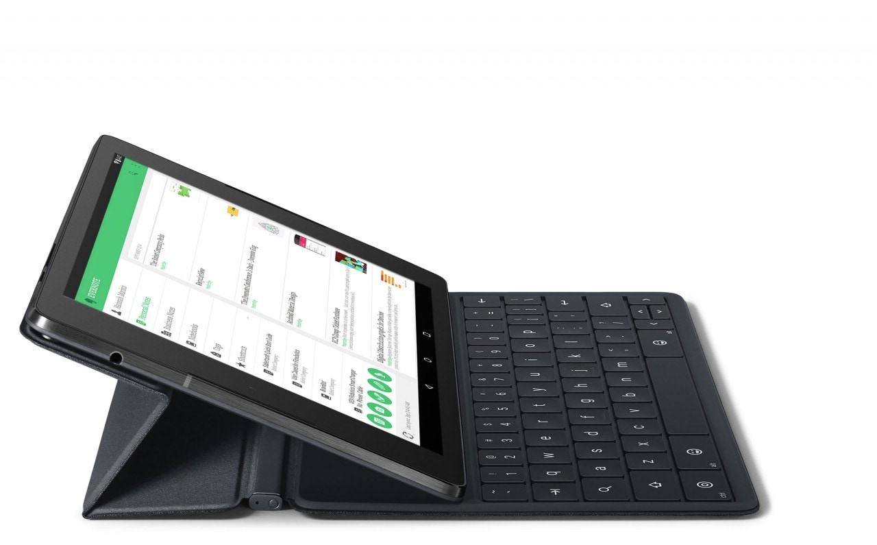 HTC Nexus 9 keyboard final
