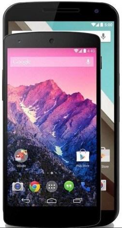 Nexus 6 dimensioni -4