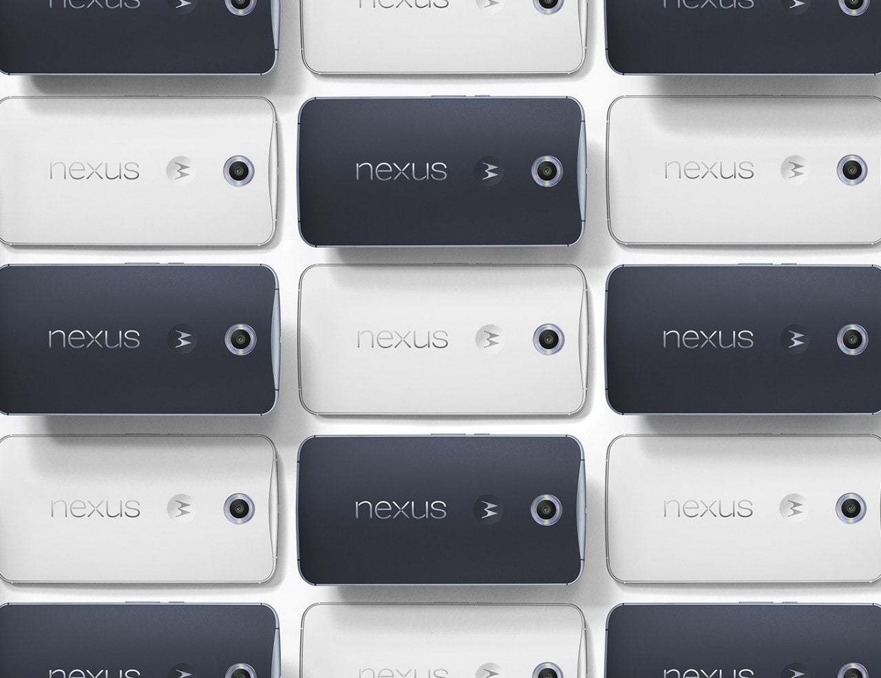 Nexus 6 ufficiale -3