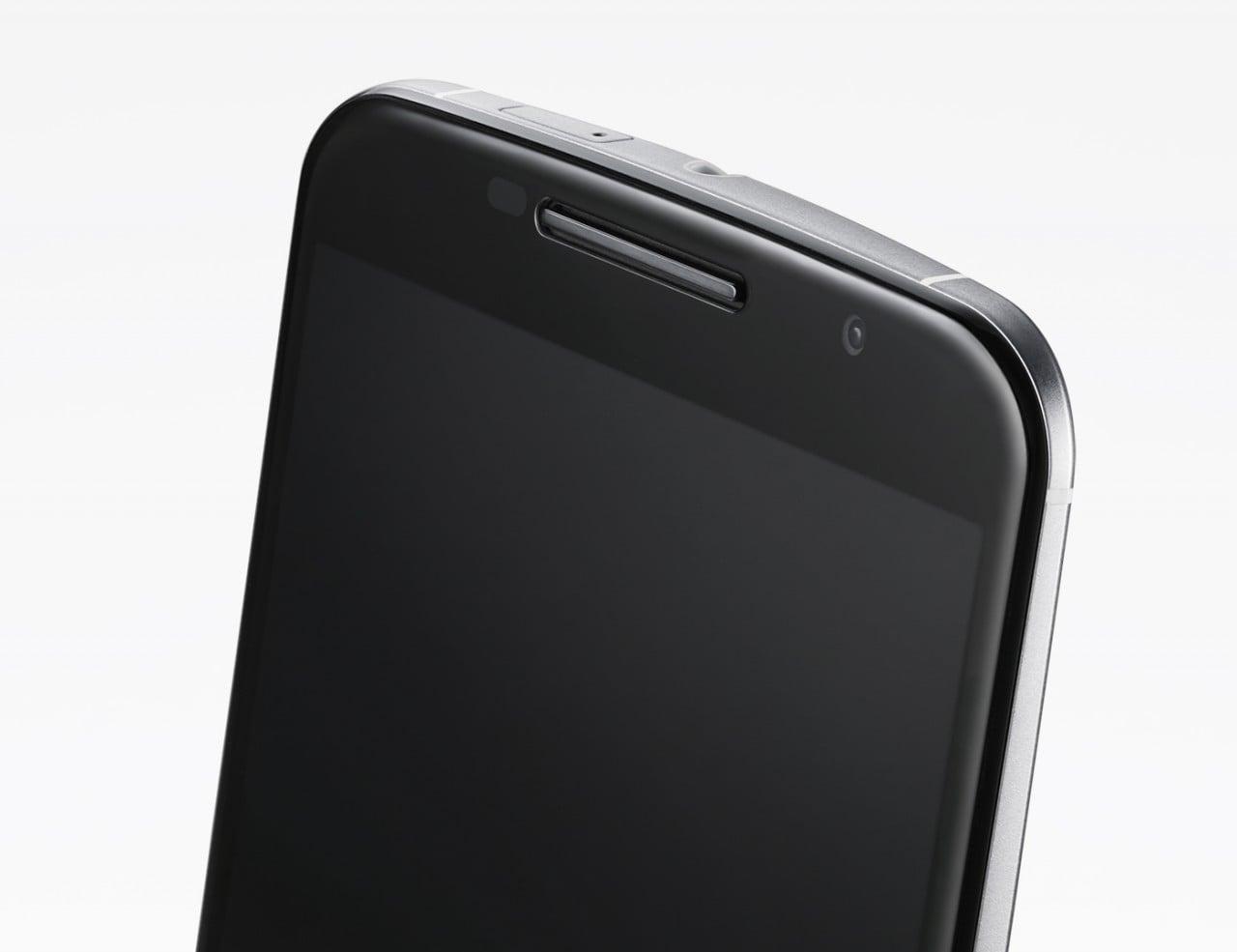 Nexus 6 ufficiale -4