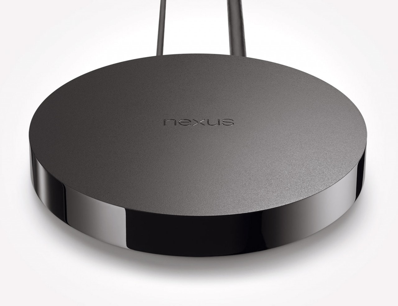 Nexus Player Box (4)