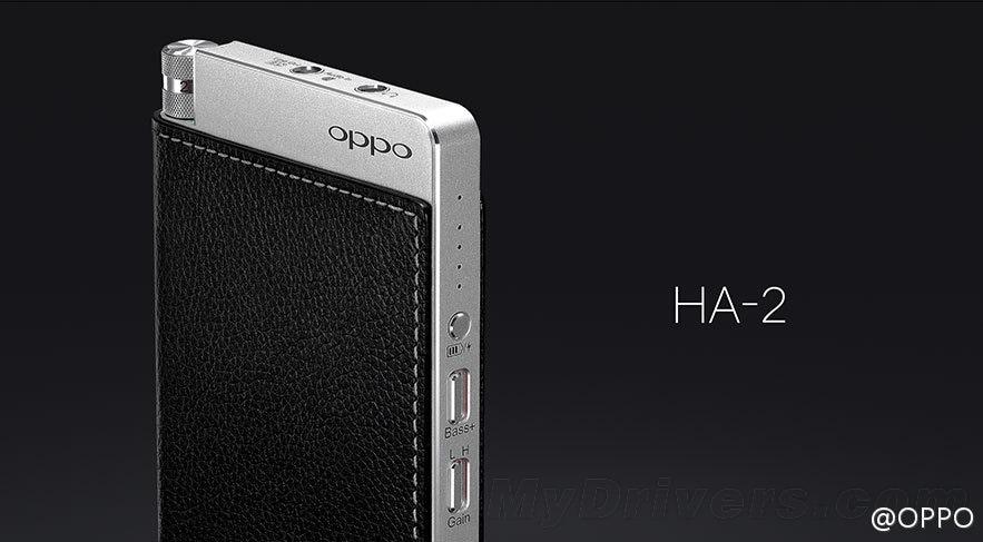 Oppo-HA-2