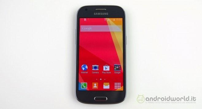 Samsung Galaxy Ace 4 1 copy