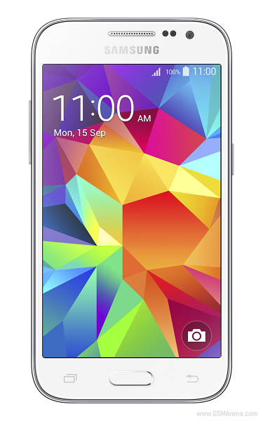 Samsung Galaxy Core Prime 1