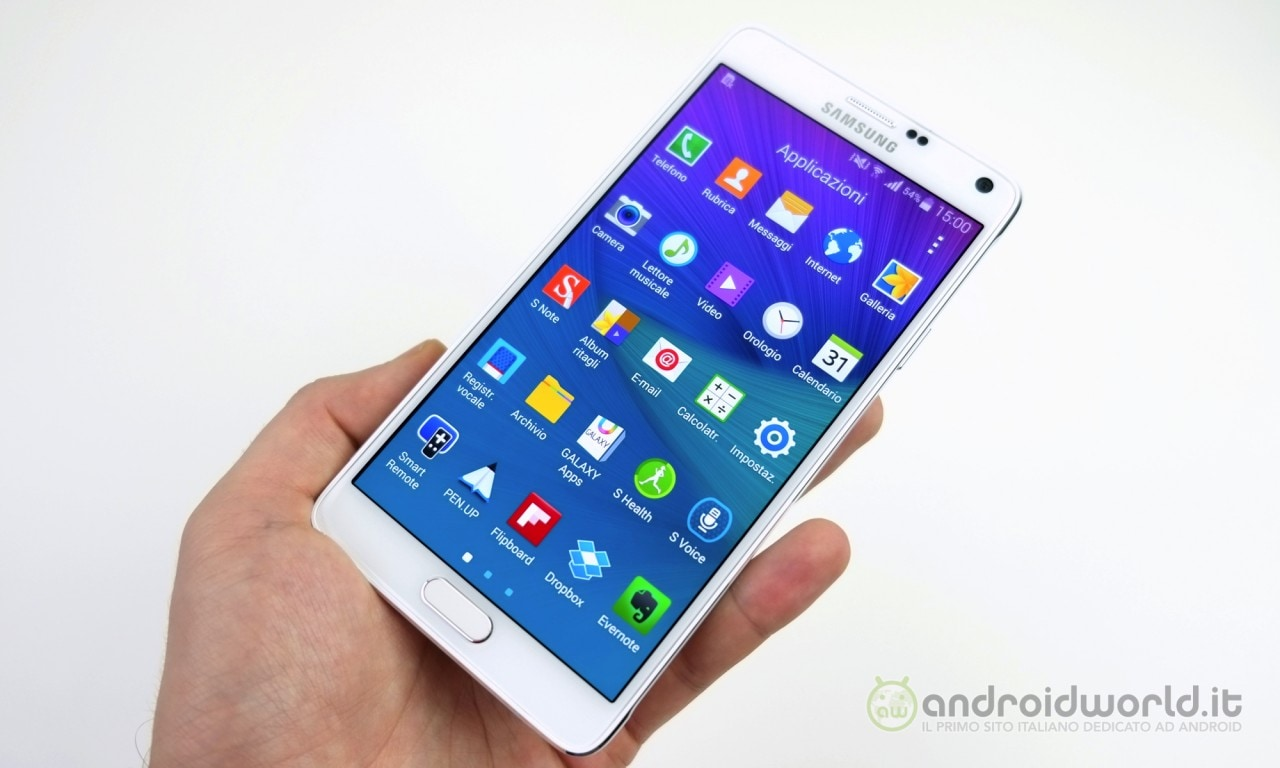 Samsung Galaxy Note 4 11 copy