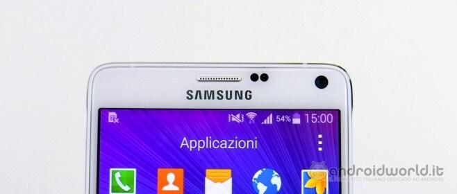 Samsung Galaxy Note 4 12 copy