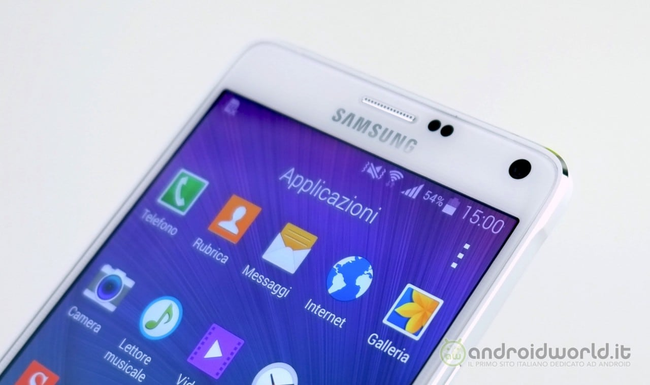 Samsung Galaxy Note 4 13 copy