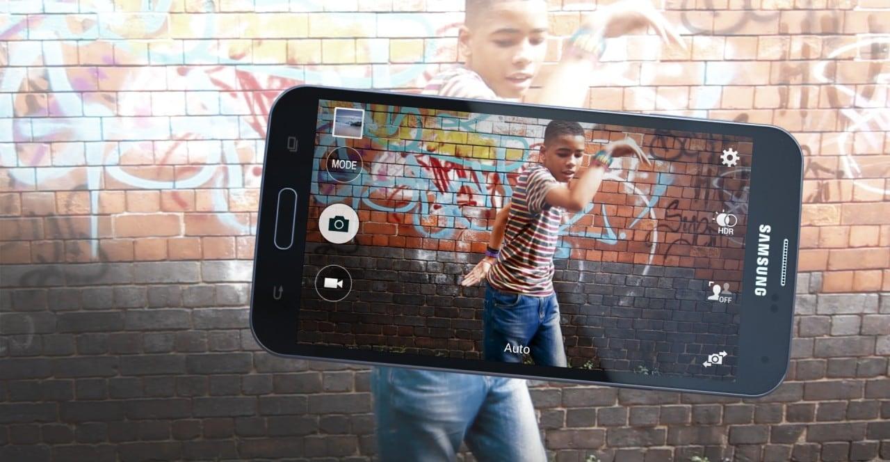 Il prezzo di Samsung Galaxy S5 Plus è ufficiale in Olanda
