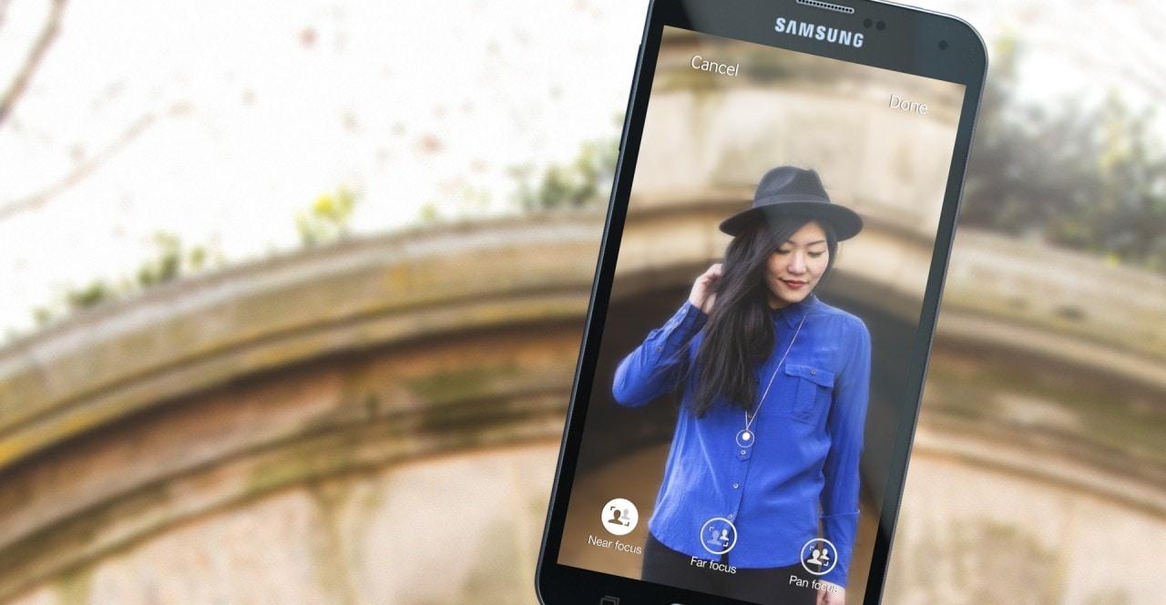 Samsung assume un designer che ha lavorato per Jony Ive
