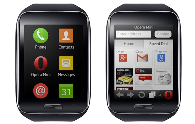Samsung-Gear-S-with-Opera-Mini