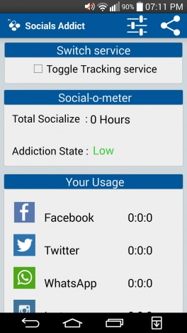 Socials Addict_tenere traccia dei social (3)