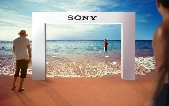 Sony-Xperia-Aquatech-Store-01