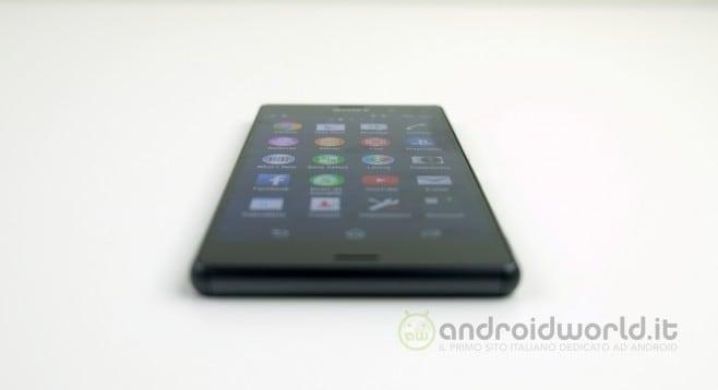 Sony Xperia Z3 04