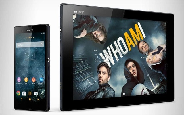 Who-Am-I-Xperia-Theme_1_result-640x400