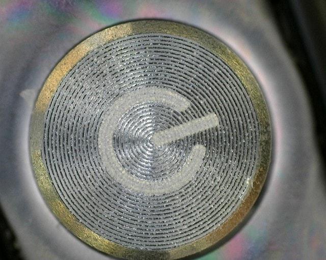 Z3-Compact-Microscope_1-640×511
