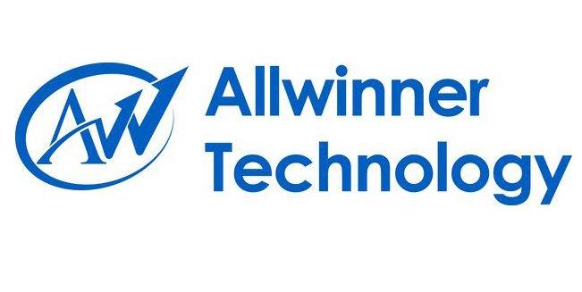 Allwinner H8 è un SoC per TV box e console da gioco