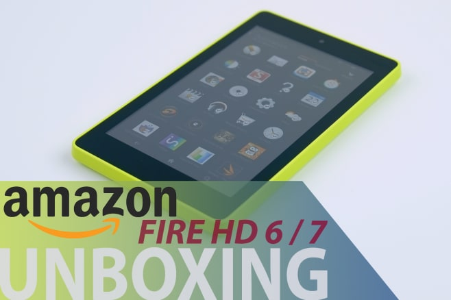 amazon_fire_hd_6-7_unboxing
