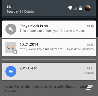 android-l-easy-unlock