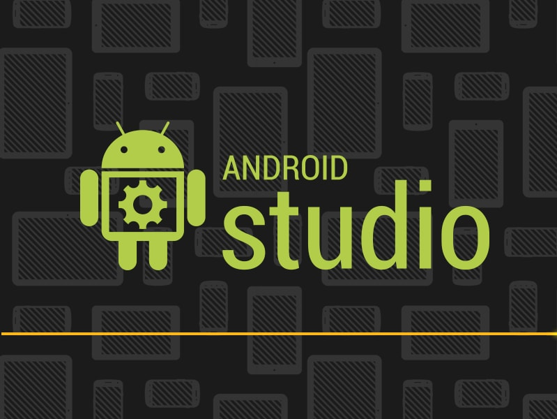 android studio تطبيقات الأندرويد 2014,2015 android-studio.png