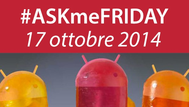 askmefriday-17-ottobre