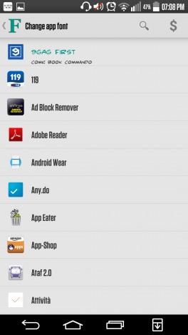 fonter_applicazione_cambiare font android (1)