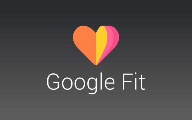 Google Fit aggiunge widget, watchface e vi dirà le calorie bruciate (foto e download apk)