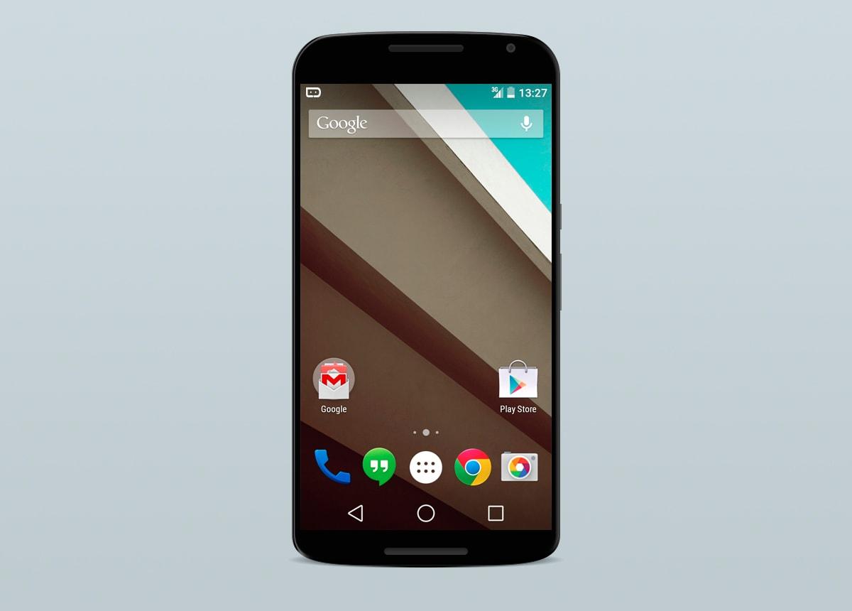 Motorola Nexus 6 confermato dal Wall Street Journal: in arrivo già da questo mese