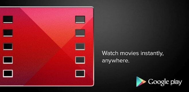 google-play-movies