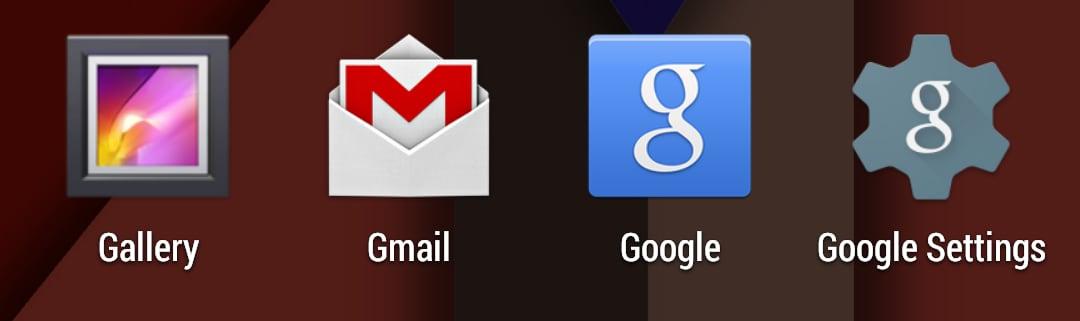 Google Play Services si aggiorna: più material design e altre novità (download apk)