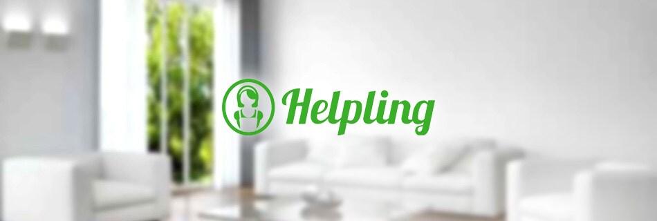 helpling head