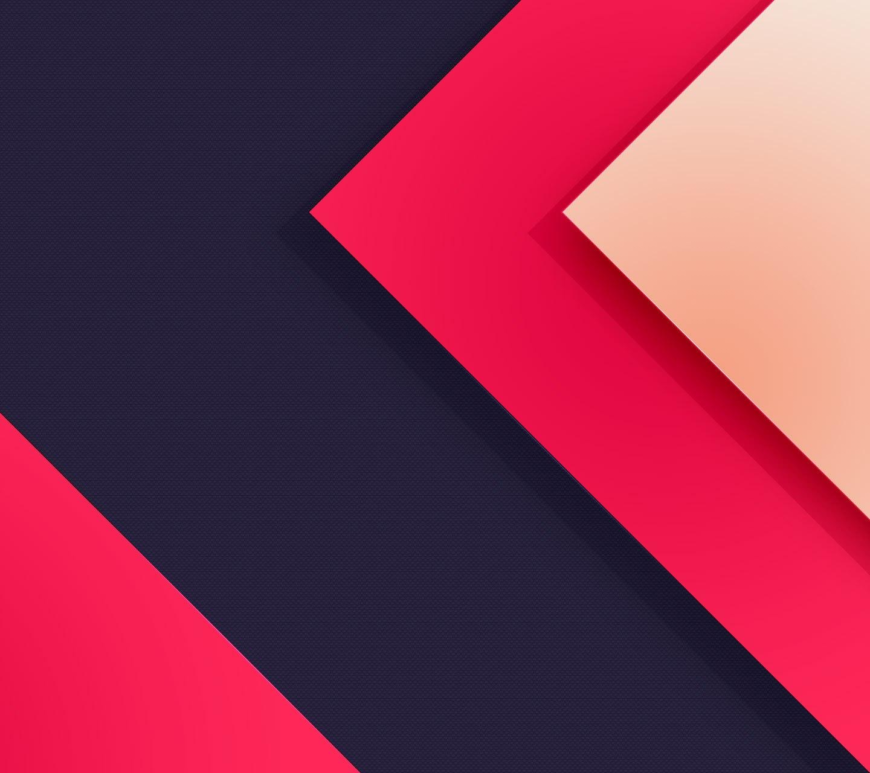 Awallpapers 8 nuovi sfondi in material design foto 5 di 8 for Sfondi material design