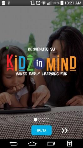 kidzinmid_app android per bambini (1)